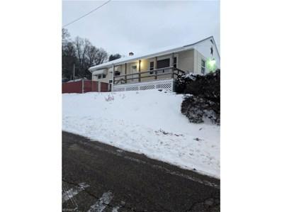 204 N 17th St, Coshocton, OH 43812 - MLS#: 3971855