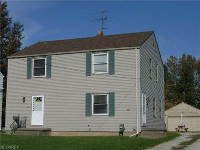 2339 E 37th St, Lorain, OH 44055 - MLS#: 3971860