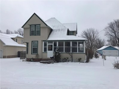 37831 2nd St, Willoughby, OH 44094 - MLS#: 3971914