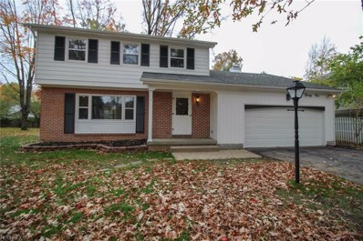 824 Shields Rd, Youngstown, OH 44511 - MLS#: 3971961