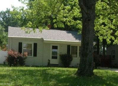 369 Dellwood Rd, Avon Lake, OH 44012 - MLS#: 3971964