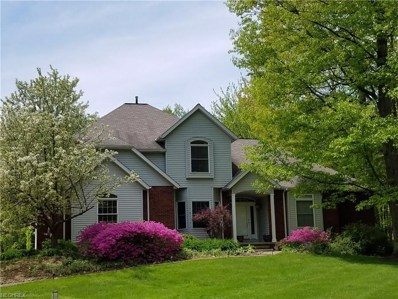 12580 Chesterfield Ln, Chesterland, OH 44026 - MLS#: 3972068