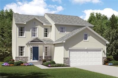 302 Woodside Ln, Tallmadge, OH 44278 - MLS#: 3972093