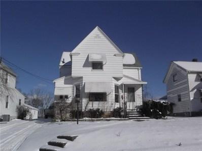 348 E River St, Elyria, OH 44035 - MLS#: 3972113