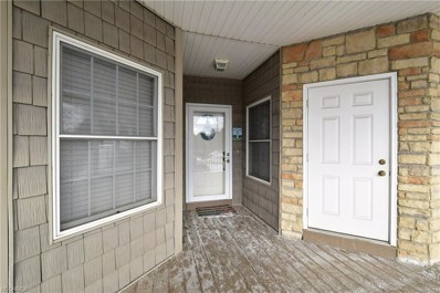 2812 Whispering Shores Dr, Vermilion, OH 44089 - MLS#: 3972177