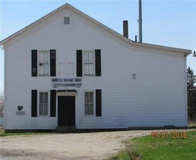 5267 Us Route 6, Hartsgrove, OH 44085 - MLS#: 3972206