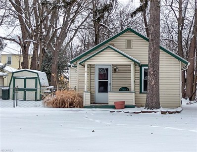 4284 Orchard Ave, Willoughby, OH 44094 - MLS#: 3972262