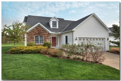 39290 Camelot Way, Avon, OH 44011 - MLS#: 3972263