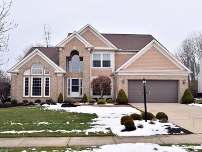 19654 E Kerry Pl, Strongsville, OH 44149 - MLS#: 3972400