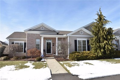 1805 E Western Reserve Rd UNIT 34, Youngstown, OH 44514 - MLS#: 3972430