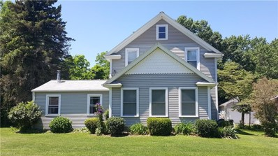 3027 Columbus Ave, Ashtabula, OH 44004 - MLS#: 3972567