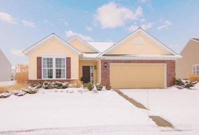 9272 Montgomery Dr, North Ridgeville, OH 44039 - MLS#: 3972588