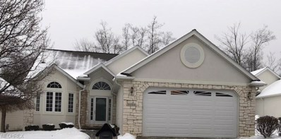 9283 Scottsdale Dr, Broadview Heights, OH 44147 - MLS#: 3972594