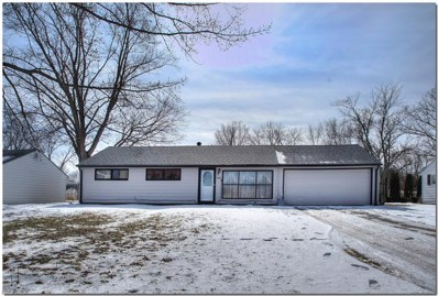 1902 Westwood Dr, Twinsburg, OH 44087 - MLS#: 3972626