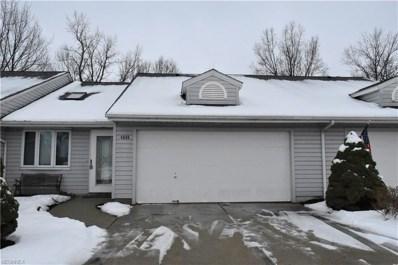 4648 Oak Point Rd, Lorain, OH 44053 - MLS#: 3972716