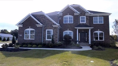 36069 West Shore Pkwy, North Ridgeville, OH 44039 - MLS#: 3972757