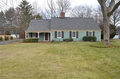31016 Nantucket, Bay Village, OH 44140 - MLS#: 3972798