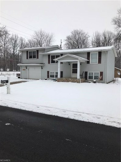 369 Woodside Ave, Vermilion, OH 44089 - MLS#: 3972833