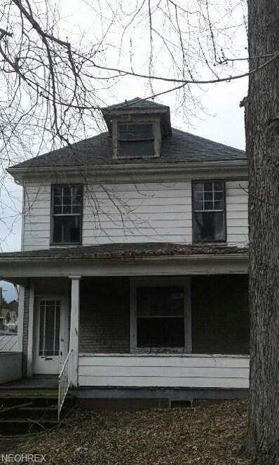 1649 Ridge Ave, Steubenville, OH 43952 - MLS#: 3972839