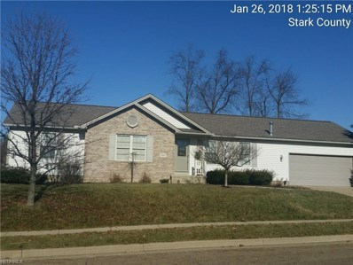 2884 Autumn, Massillon, OH 44647 - MLS#: 3972864