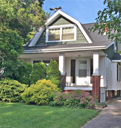 4275 W 17th St, Cleveland, OH 44109 - MLS#: 3972928