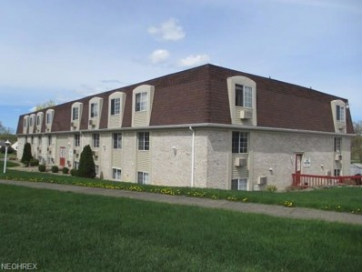 69 Westminster Ave UNIT 9, Austintown, OH 44515 - MLS#: 3972973