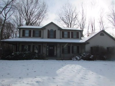 3767 Castle Ct, Youngstown, OH 44511 - MLS#: 3973015