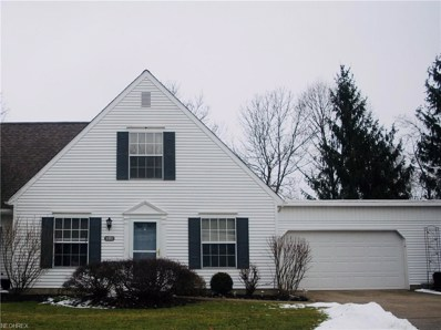 3310 Brookpoint Ln, Cuyahoga Falls, OH 44223 - MLS#: 3973141