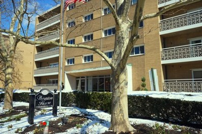 3333 Warrensville Center Rd UNIT 207, Shaker Heights, OH 44122 - MLS#: 3973238