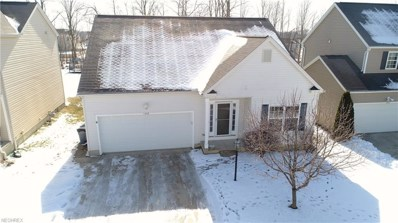 5498 Catmere Dr, Medina, OH 44256 - MLS#: 3973277