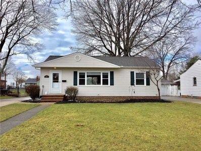 5370 Harmony Ln, Willoughby, OH 44094 - MLS#: 3973296