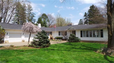 26005 Butternut Ridge Rd, North Olmsted, OH 44070 - MLS#: 3973339