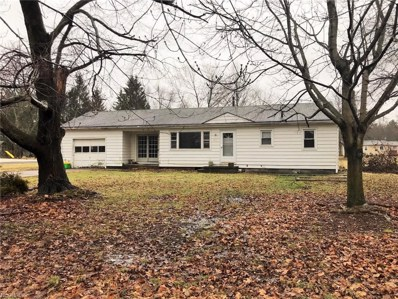4248 Watkins Rd, Norton, OH 44203 - MLS#: 3973478
