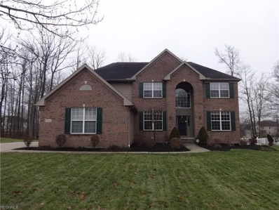 3012 Abrams Dr, Twinsburg, OH 44087 - MLS#: 3973499