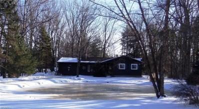 17030 Egbert Rd, Walton Hills, OH 44146 - MLS#: 3973503