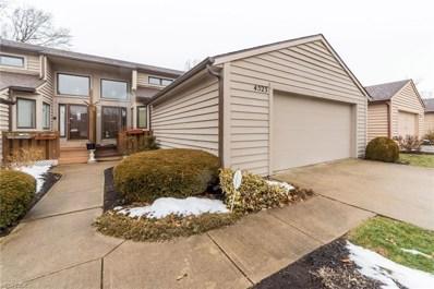 4523 Oakhill Blvd, Lorain, OH 44053 - MLS#: 3973512