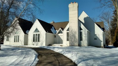32199 Pinetree Rd, Pepper Pike, OH 44124 - MLS#: 3973523