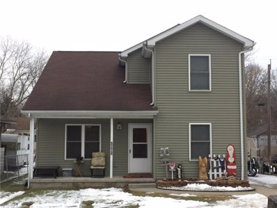 5278 Bond Ave, Sheffield, OH 44055 - MLS#: 3973530