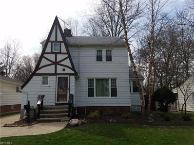 3182 W 231st St, North Olmsted, OH 44070 - MLS#: 3973534