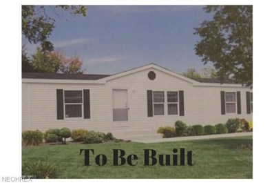 609 Sandtrap Cir, Painesville Township, OH 44077 - #: 3973580