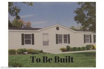 609 Sandtrap Circle, Painesville Township, OH 44077 - #: 3973580