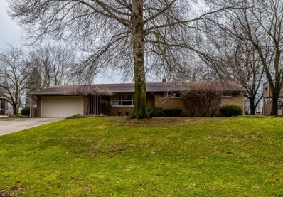 915 9th St NORTHEAST, North Canton, OH 44720 - MLS#: 3973659