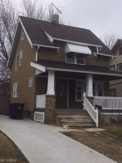 3511 W 126th St, Cleveland, OH 44111 - MLS#: 3973681