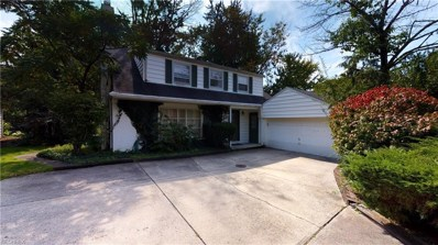 3180 Somerset Dr, Shaker Heights, OH 44122 - MLS#: 3973806