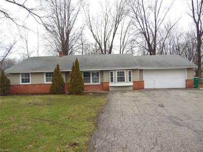 7231 Adkins Rd, Mentor, OH 44060 - MLS#: 3973829