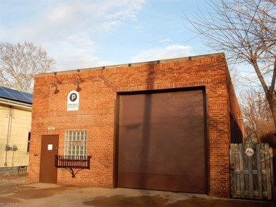 2175 Columbus Rd, Cleveland, OH 44113 - MLS#: 3973942