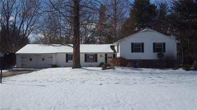 840 Joyce Rd, Mayfield Village, OH 44143 - MLS#: 3973954