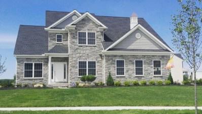 36121 Sophia Ln, North Ridgeville, OH 44039 - MLS#: 3973969