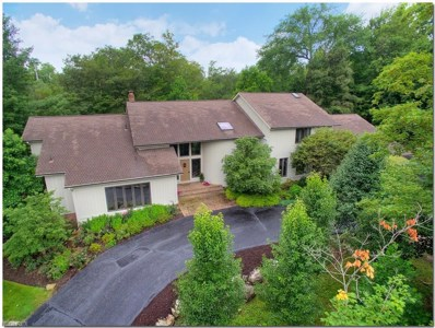 90 Stonewood Dr, Moreland Hills, OH 44022 - MLS#: 3974047