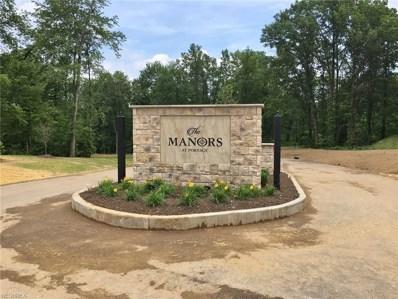 Portage, Massillon, OH 44646 - MLS#: 3974082